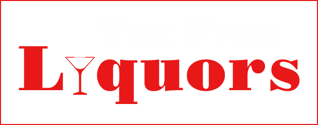 Tax Free Liquors
